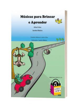 musicas_para_brincar_e_aprender